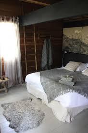 chambres dans les arbres annonce n 86 cabane dans les arbres pour 2 à 5 personnes à