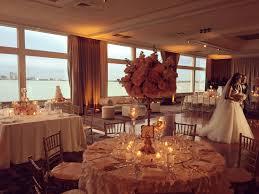 wedding planner miami pelican wedding miami wedding planner miami day of