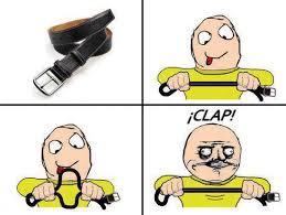 Lool Meme - lool meme by leandrofeo memedroid
