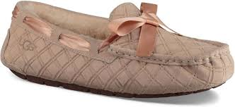 ugg slipper sale dakota ugg s dakota free shipping free returns