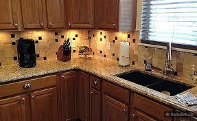 kitchen backsplash ideas with santa cecilia granite kitchen backsplash ideas with santa cecilia granite thirdbio