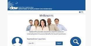 ocwen mortgage login websites pinterest