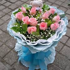 local flower delivery shanghai flower delivery florist in shanghai send flowers to
