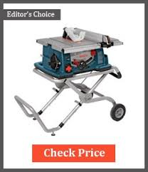 table saw buying guide best table saw reviews 2018 complete buying guide