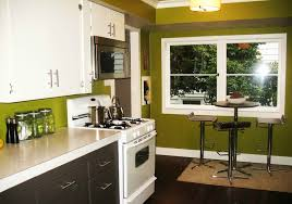 kitchen decorating ideas colors kitchen small ushaped kitchen design with white cabinet and