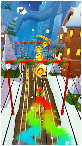 subway surfer mod apk subway surfers v1 83 0 mod apk unlimited coins unlock apkdlmod