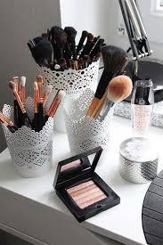 ikea makeup organizer 7 ikea inspired diy makeup storage ideas makeup organizer ikea nn
