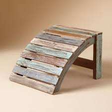 16 best adirondack images on pinterest adirondack chairs