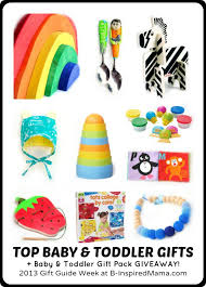 25 unique toddler gifts ideas on diy toys for