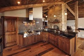 pose evier cuisine evier a poser cuisine evier de cuisine poser espace aubade les 25