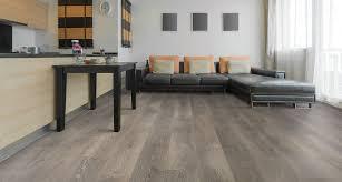 Protecting Laminate Flooring From Heavy Furniture Harbor View Oak Laminate Flooring From Pergo Timbercraft
