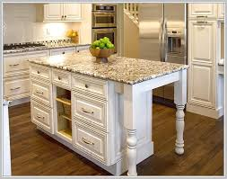 oak kitchen island with granite top kitchen islands with granite tops granite top kitchen island for
