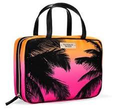 s secret hanging travel organizer cosmetic bag carrier
