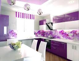 cuisine couleur violet finnischer blaubeerkuchen cuisine violette rezepte