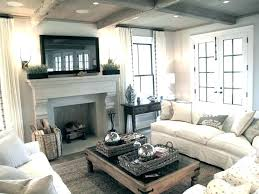 living room packages with tv living room fireplace tv arrange photo gallery of the how to