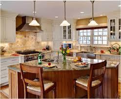 50 best kitchen ideas images on pinterest kitchen ideas kitchen