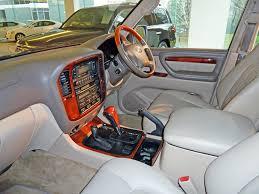 lexus lx 750 price in india 2000 lexus lx 470 interior images reverse search