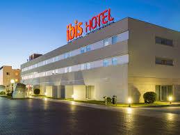 chambres d hotes porto portugal hotel ibis porto sao joao economic hotel in central porto