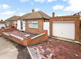 bungalow for sale in gravesend robinson jackson