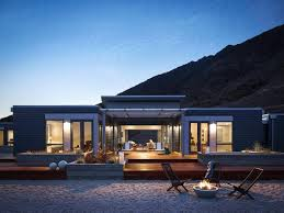 a frame kit home splendid small prefab cottages one bedroom homes trends and also s