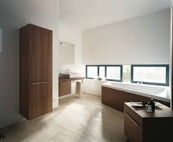wohnideen helles laminat ideen kühles mudchenzimmer wohnideen helles laminat modernise