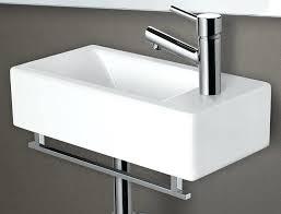 tiny bathroom sink ideas small bathroom sink decorating ideas sinks tiny best on