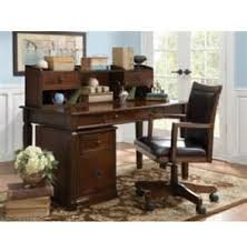 Art Van Desks by Hamlyn Collection Desks Home Office Furniture Art Van Furniture