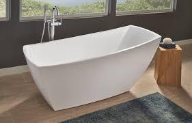 48 Bathtubs Tubs Astonishing Kohler 48 Inch Soaking Tub Tremendous Winsome