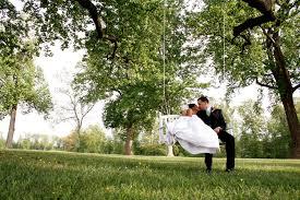 photographers in richmond va richmond virginia wedding photography itinerary wedding