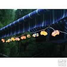 10 mini light string retro motorhome patio lights 8 10 mini lights camco 42654