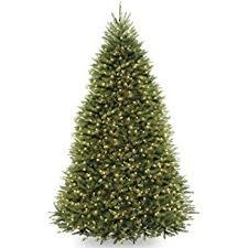 balsam hill bh balsam fir premium prelit artificial