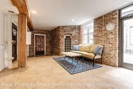 design management richmond va 1321 e main st richmond va 23219 rentals richmond va