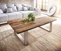 Wohnzimmer Tisch Holzkiste Wohnzimmertisch Rustikal Worldegeek Info Worldegeek Info
