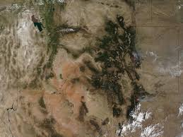 Fires In New Mexico Map by Nasa Visible Earth Wildfires In Utah Colorado And New Mexico