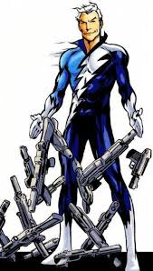 in the marvel comics which would win the x men or the avengers
