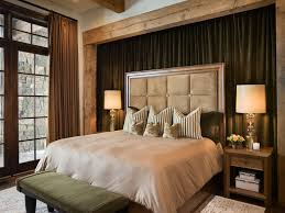 23 creative luxury bedroom interior design ideas rbservis com