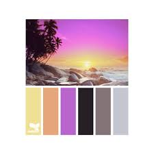 93 best home color palettes images on pinterest color palettes