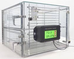 dry nitrogen storage cabinets dry box nitrogen box desiccator storage isolation glove boxes