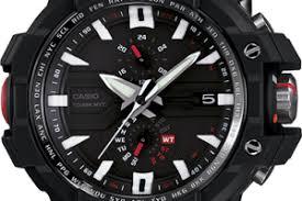 black friday g shock watches military u2013 g central g shock watch blog