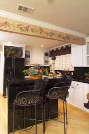 kitchens cherie rose collection