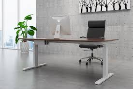 Cheap Office Desks Sydney Workstations Are Providing Affordable Office Desks Sydney We