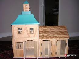Toy Wooden Barns For Sale 60 Best Toy Barns Images On Pinterest Horse Barns Toy Barn And