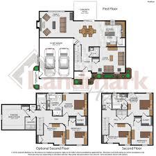 28 bradford floor plan the bradford