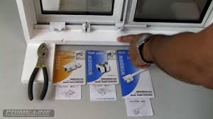 Ivess Lock how to easy to install sliding window u0026 door security hardware