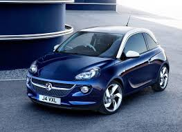 opel adam 2017 vauxhall adam hatchback review 2012 parkers
