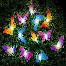 ornamental garden lighting promotion shop for promotional