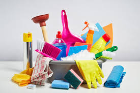 Springcleaning Get Swept Away By These 8 Facts About Spring Cleaning Mental Floss