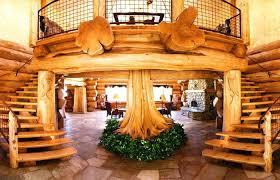 small log home designs small log cabin designs s small log cabin builders michigan small