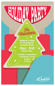 1st annual dakota county volunteers cookie contest handson twin