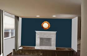 living room colors with red brick fireplace centerfieldbar com